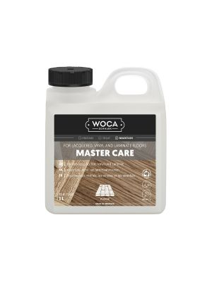 Woca Master Care Ultra Matt