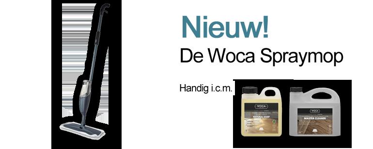 Woca Online